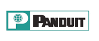 Panduit Logo